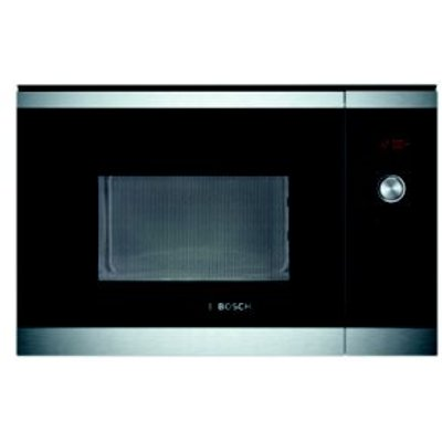 Bosch 900W Built In Microwave Oven 4242002788722