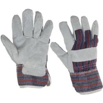 5050747038304 | Keepsafe Gloves  Pair Store