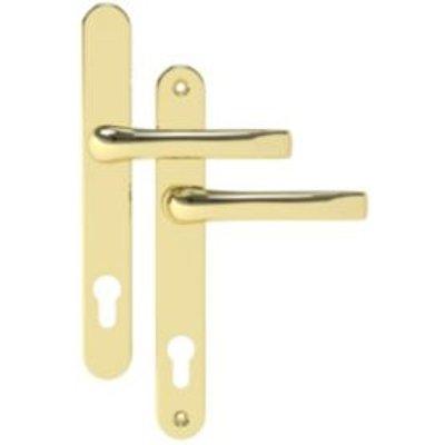 5397007197549 | Geom Door Handle
