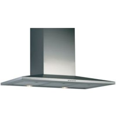 8422248028318 | Designair VL390SS Stainless Steel Chimney Cooker Hood   W  900mm Store