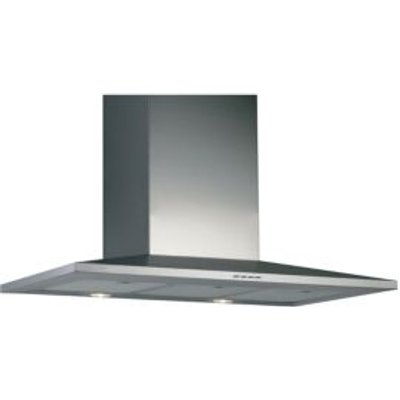 8422248600583 | Designair VL360SS Stainless Steel Effect Chimney Cooker Hood   W  600mm Store
