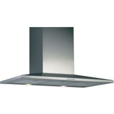 8422248600590 | Designair VL370SS Stainless Steel Chimney Cooker Hood   W  700mm Store