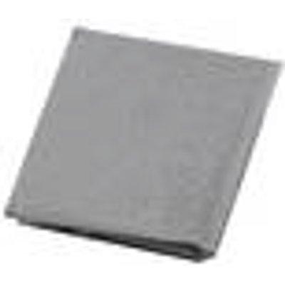 Weed control fabric  Premium 1x 5m bags  dark grey Siena Garden - 4019111518171