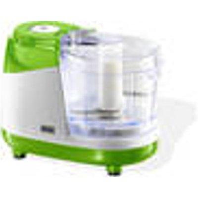 4032934704873 | Food Processor Compact Power Mixx Beem Store