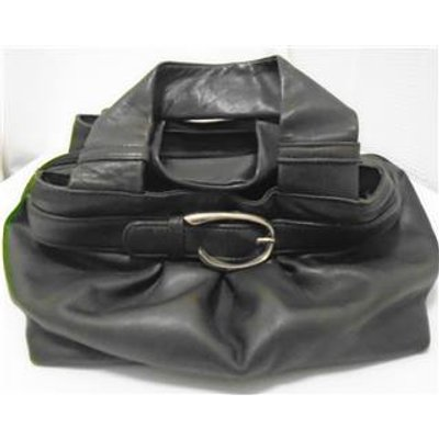 ISLAND - Size: One size - Brown - Handbag