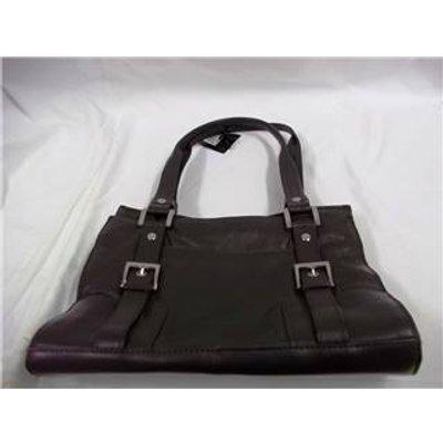 BNWT Collection by Debenhams - Size: M - Brown - Handbag