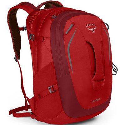 Osprey Comet 30L Backpack