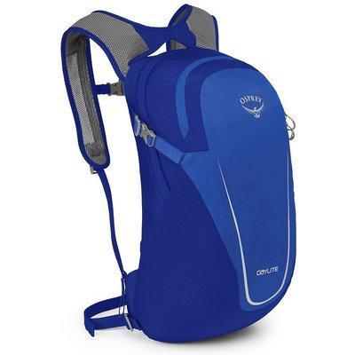 Osprey Daylite Backpack
