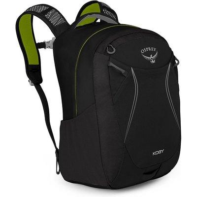 Osprey Koby 20 Youth Backpack