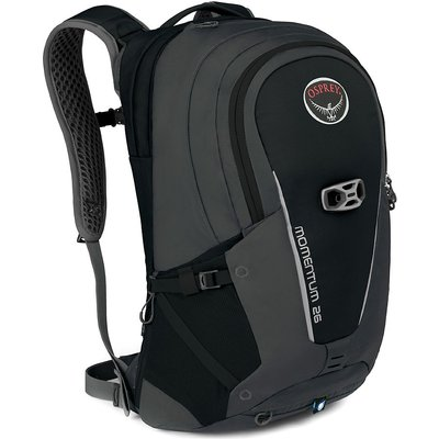 Osprey Momentum 26 Backpack
