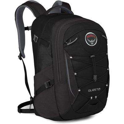 Osprey Questa 27 Backpack