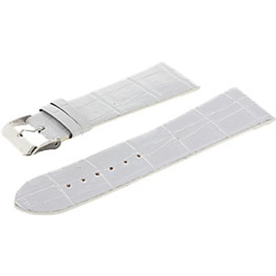 Women's Watch Bands leather #(0.018) Watch Accessories
