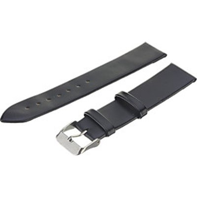 Women's Watch Bands leather #(0.015) Watch Accessories