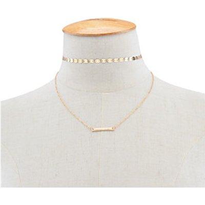 Women's Pendant Necklaces Non Stone Copper Others Unique Design Dangling Style Pendant Euramerican P