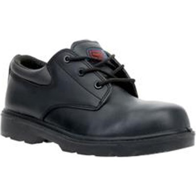 Supertouch Dax Lite Air Composite Shoe Metal Free with Safety - 90868
