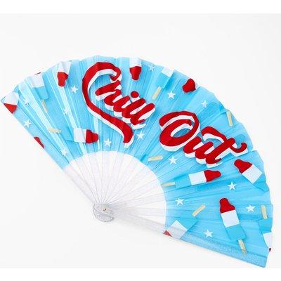 Gold-Tone Long Multi-Strand Drop Earrings