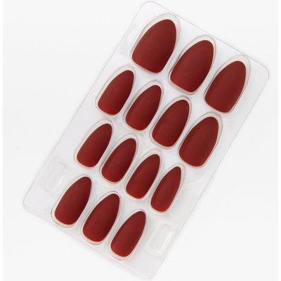 Marble Pocket Phone Case