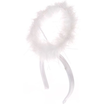 Kids Angel Halo Headband
