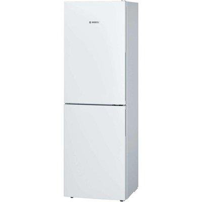 KGN34VW30G 304 Litre Freestanding Fridge Freezer