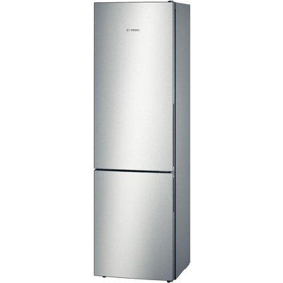 KGV39VL31G 342 Litre Freestanding Fridge Freezer