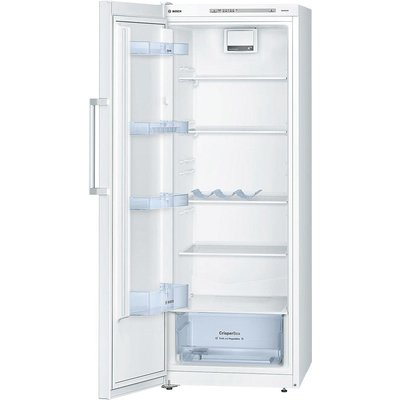 KSV29NW30G 290 Litre Single Door Fridge