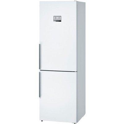 KGN36AW35G 320 Litre No Frost Fridge Freezer