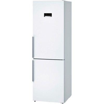 KGN36XW35G 320 Lire No Frost Fridge Freezer