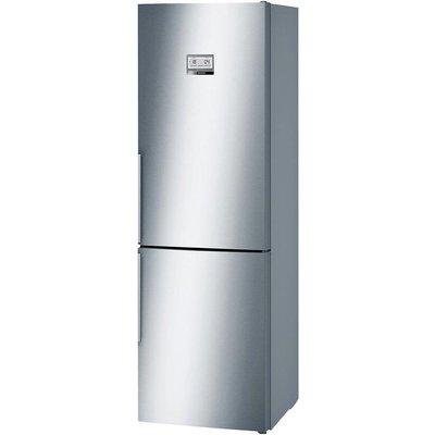 KGN36AI35G 320 Litre No Frost Fridge Freezer