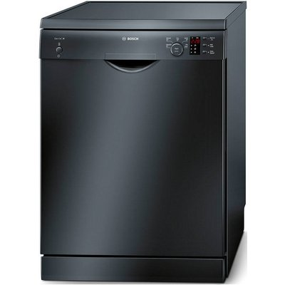 SMS50C26UK 60cm Freestanding Dishwasher - 4242002899213