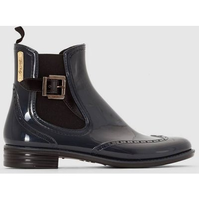 APOLINE Wellington Boots