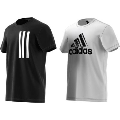 Pack of 2 Sports T-Shirts