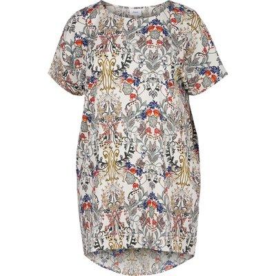 Zizzi Dress