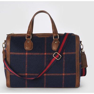 Checked Bag