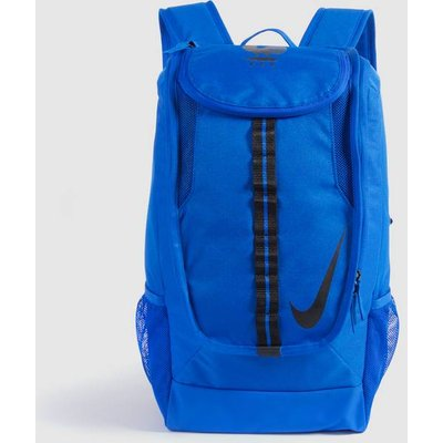 ALLEGIANCE FRANCE SHIELD COMPA Backpack, Blue