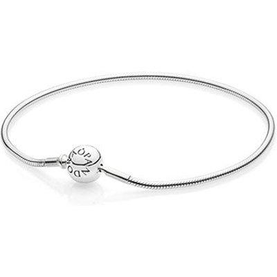 PANDORA ESSENCE COLLECTION Silver Bracelet