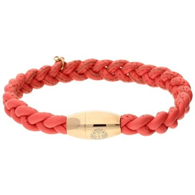 Qudo Codino Mini Rose Gold Sugar Coral