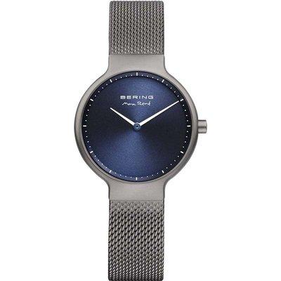 Bering Max Rene Ladies' Watch (15531-077)
