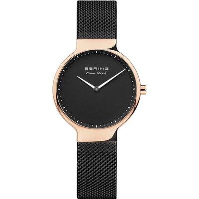 Bering Max Rene Ladies' Watch (15531-262)