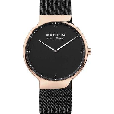 Bering Max Rene Men's Watch (15540-262)