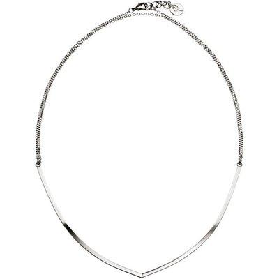 Edblad Kavala Necklace Steel