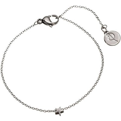 Edblad Star Bracelet