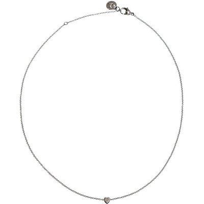 Edblad Heart Necklace
