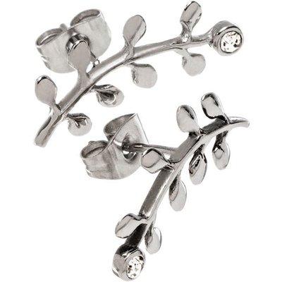 Edblad Linnea Stud Earrings
