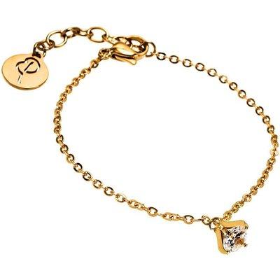 Edblad Aija Bell Bracelet