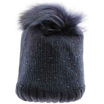 Bella Mia Navy Cappelli Hat