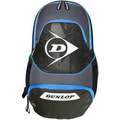 Dunlop Performance Backpack