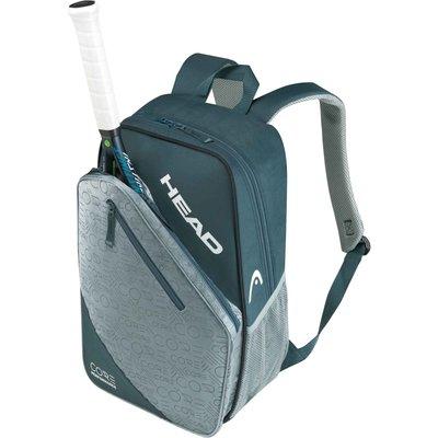 Head Core Backpack - Grey