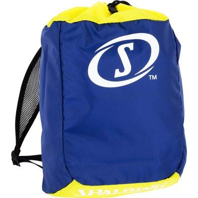 Spalding Sackpack Kids - Blue