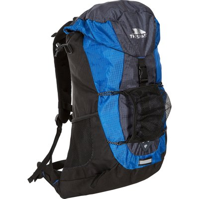 Trespass Craf Backpack