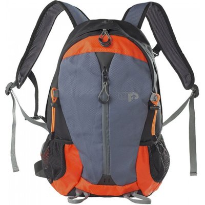Ultimate Performance Peak II Backpack - Orange